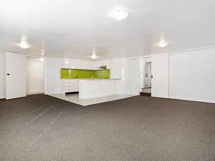 35A Goodacre Avenue, Miranda 2228, NSW House Photo