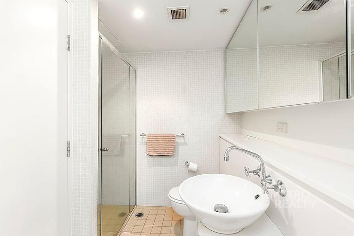 610/23 Shelley Street, Sydney 2000, NSW Apartment Photo
