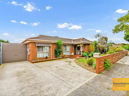138 Lawless Drive, Cranbourne North 3977, VIC House Photo