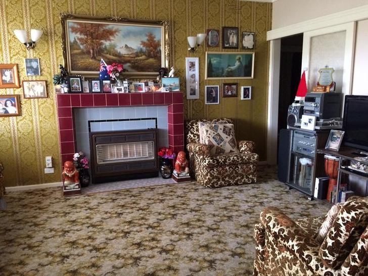 15 Walmer Avenue, St Albans 3021, VIC House Photo