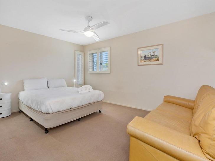 180 Marine Parade, Kingscliff 2487, NSW House Photo