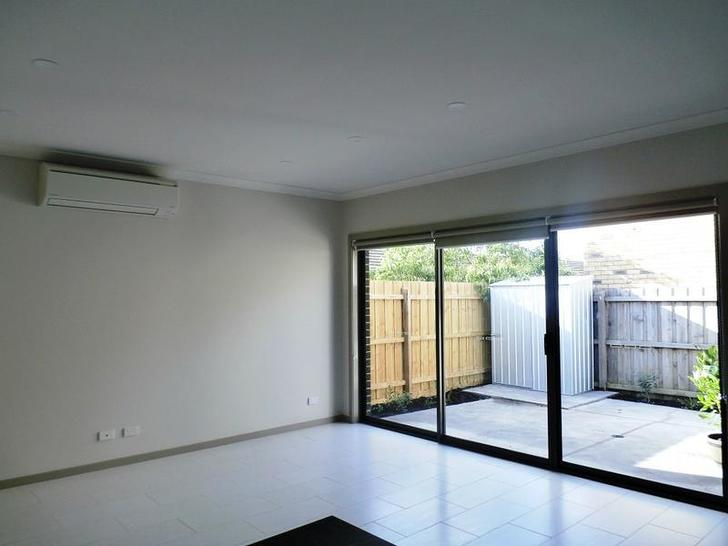 3/16 Caringa Street, Pascoe Vale 3044, VIC Unit Photo