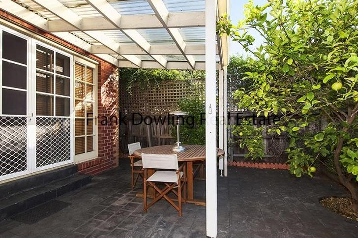 26 Queen Street, Coburg 3058, VIC House Photo