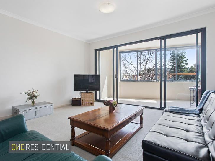 7/2-4 Pensioner Guard Road, North Fremantle 6159, WA Apartment Photo