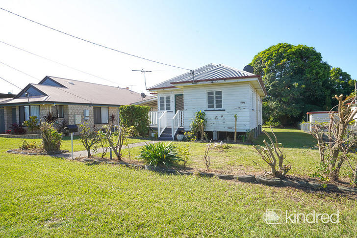 72 Plume Street, Redcliffe 4020, QLD House Photo