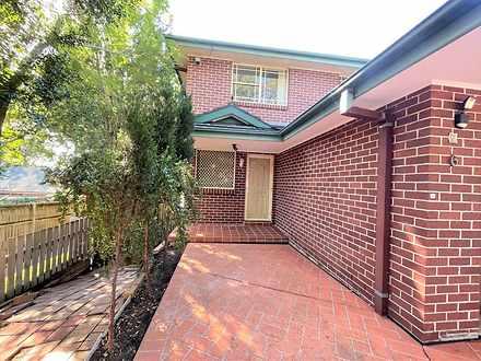 6 Ward Street, Epping 2121, NSW Duplex_semi Photo
