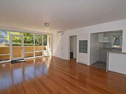 6/K3 Union Street, Melbourne 3000, VIC Apartment Photo