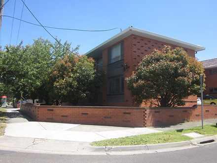13/104-108 Springvale Road, Springvale 3171, VIC Unit Photo