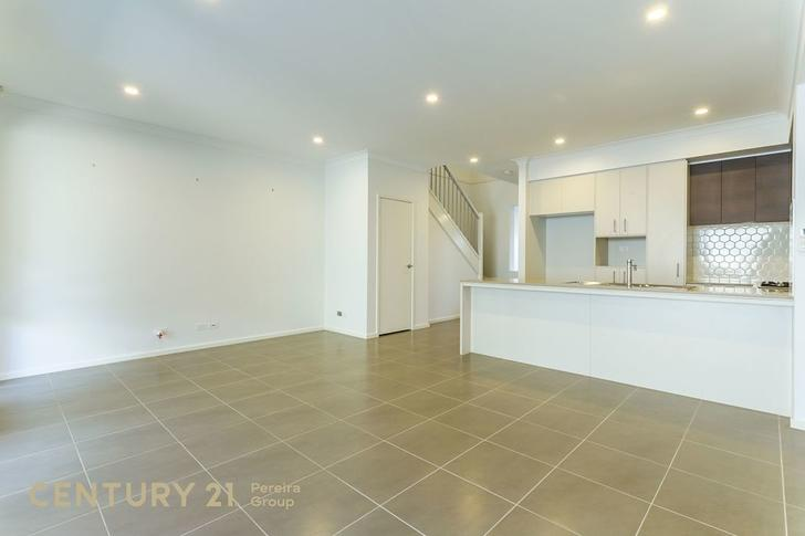 77 Olive Hill Drive, Cobbitty 2570, NSW House Photo