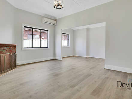 68 Wellbank Street, Concord 2137, NSW House Photo