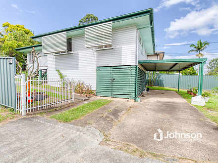 147 Ewing Road, Woodridge 4114, QLD House Photo