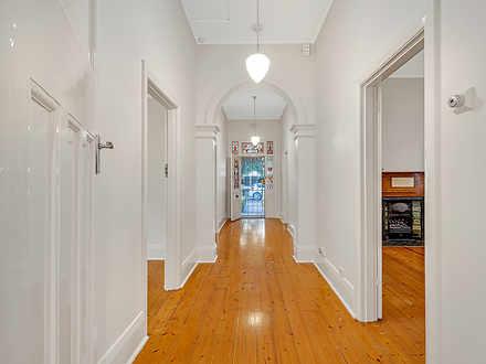 26 Thomas Street, Unley 5061, SA House Photo
