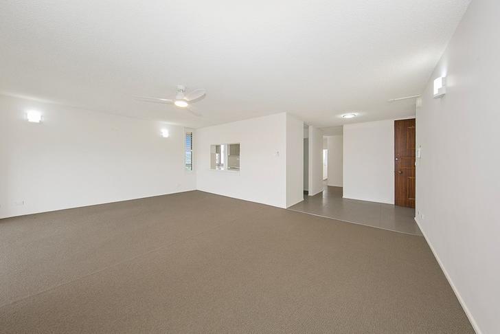 12/42 Dunmore Terrace, Auchenflower 4066, QLD Unit Photo