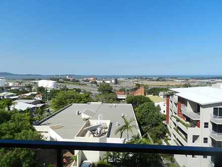 45/17 Roseberry Street, Gladstone Central 4680, QLD Apartment Photo