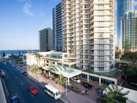 901-18 Hanlan Street, Surfers Paradise 4217, QLD Unit Photo