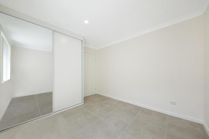 17 Hanks Street, Ashfield 2131, NSW House Photo