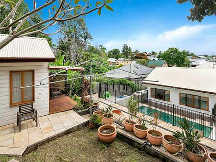 37 Vale Street, Kelvin Grove 4059, QLD House Photo