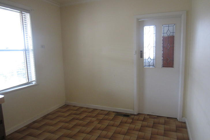 14 Lesleigh Street, Fawkner 3060, VIC House Photo