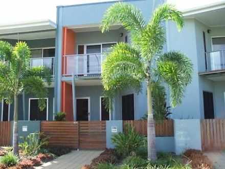 221 Riverside Boulevard, Douglas 4814, QLD Townhouse Photo