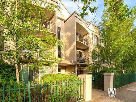 7/997 Dandenong Road, Malvern East 3145, VIC Apartment Photo
