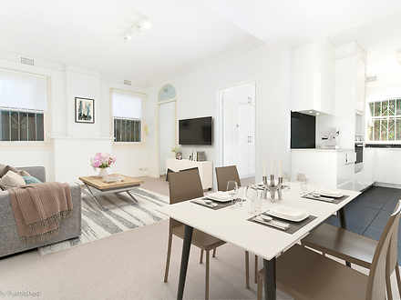 2/32 Balfour Road, Rose Bay 2029, NSW Apartment Photo