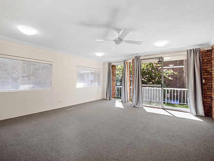 3/25 Bando Road, Cronulla 2230, NSW Townhouse Photo