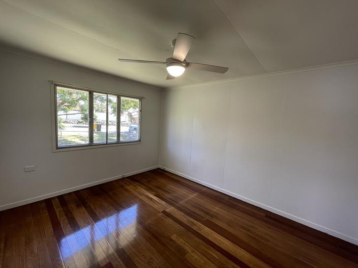 24 Bracken Street, Bracken Ridge 4017, QLD House Photo