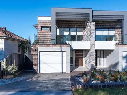 231A William Street, Yagoona 2199, NSW Duplex_semi Photo
