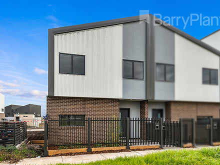 1035 Edgars Road, Wollert 3750, VIC Townhouse Photo