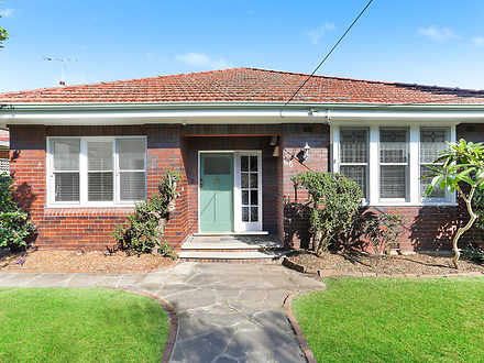 66 Ryedale Road, Denistone 2114, NSW House Photo