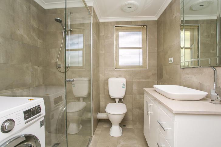 8/6 Kintail Road, Applecross 6153, WA Apartment Photo