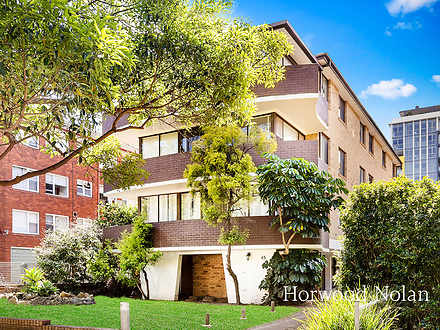 2/45 Russell Street, Strathfield 2135, NSW Unit Photo