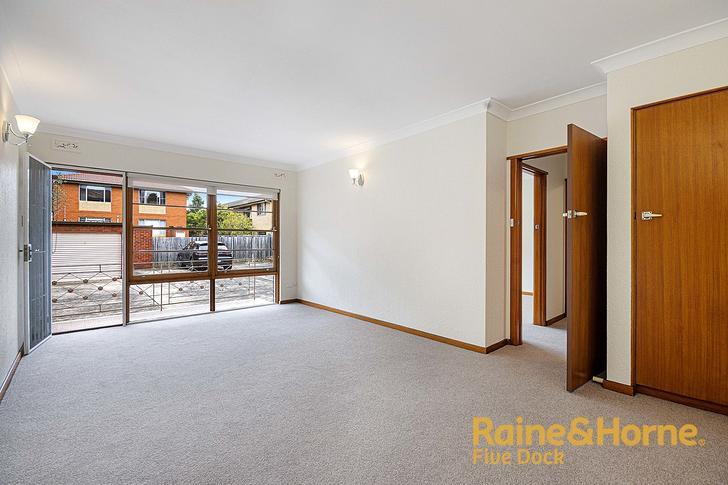 4/28 Tintern Road, Ashfield 2131, NSW Apartment Photo