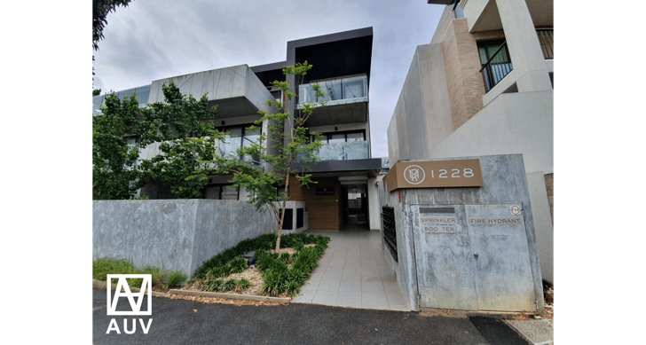 G03/1230 Malvern Road, Malvern 3144, VIC Apartment Photo