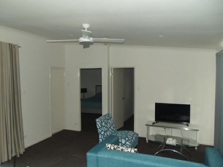 35 Camena Street, Macleay Island 4184, QLD House Photo