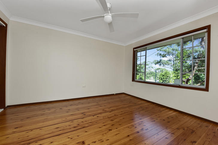 27 Mangrove Road, Narara 2250, NSW House Photo