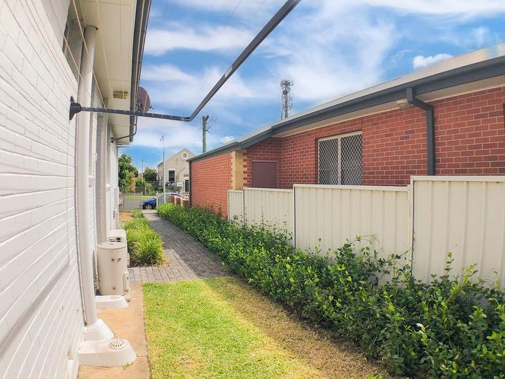 1/150 George Street, East Maitland 2323, NSW Unit Photo