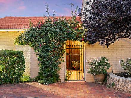 8/20 Queenslea Drive, Claremont 6010, WA Villa Photo