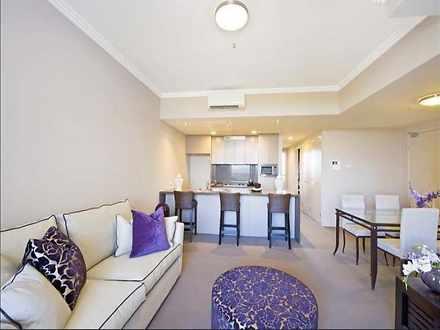 909 / 11 Australia  Avenue, Sydney Olympic Park 2127, NSW Apartment Photo
