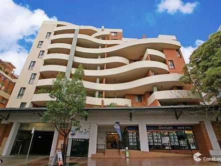 55/8-12 Market Street, Rockdale 2216, NSW Apartment Photo
