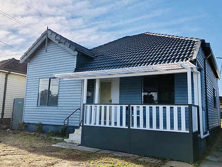 3 Rawson Road, Guildford 2161, NSW House Photo
