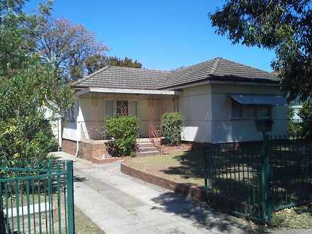 38 Pearson Street, South Wentworthville 2145, NSW House Photo