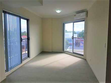 17/51-53 King Street, St Marys 2760, NSW Apartment Photo