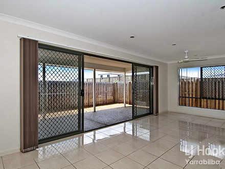 158 Darlington Drive, Yarrabilba 4207, QLD House Photo