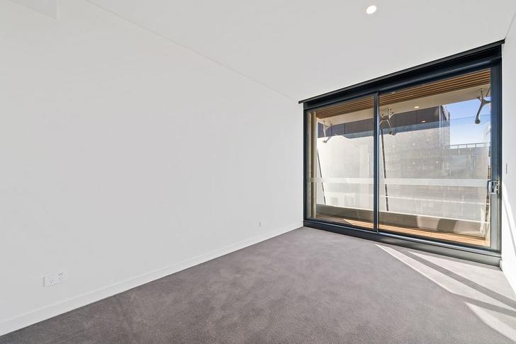 115 Bathurst Street, Sydney 2000, NSW Apartment Photo