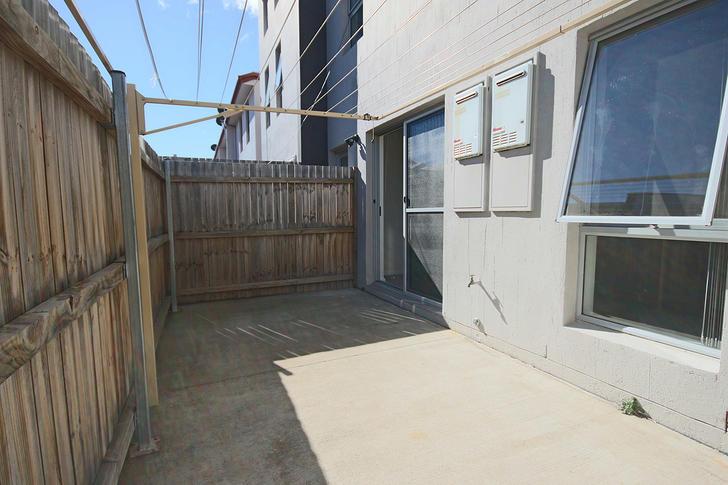 8B Eckley Street, Gungahlin 2912, ACT Studio Photo