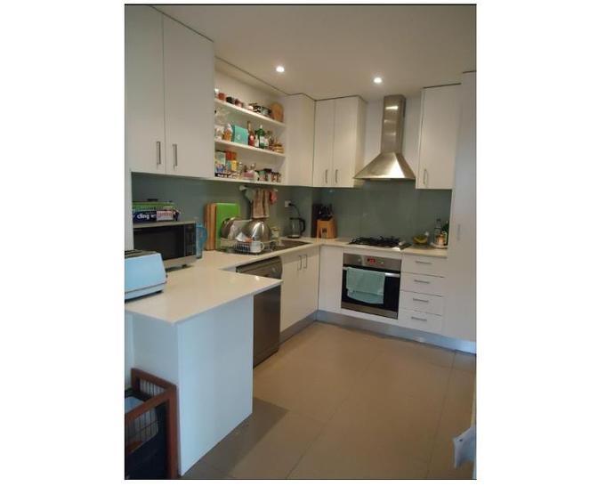 523-27 Lydbrook Street, Westmead 2145, NSW Unit Photo