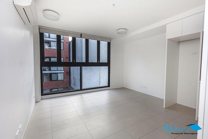 110A/11 Flockhart Street, Abbotsford 3067, VIC Apartment Photo