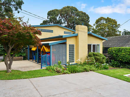 152 Eastfield Road, Croydon South 3136, VIC House Photo