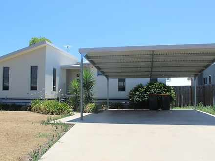 5 Lilly Close, Emerald 4720, QLD House Photo